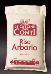 Risotto-Reis 4403