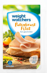 Putenbrustfilet 'Weight Watchers' 68381